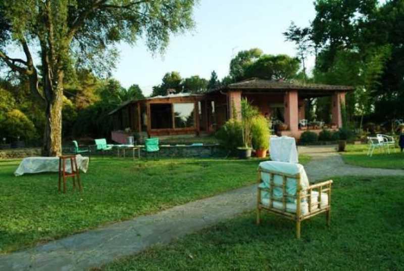 villa singola in vendita a roma appia antica foto4-8886510