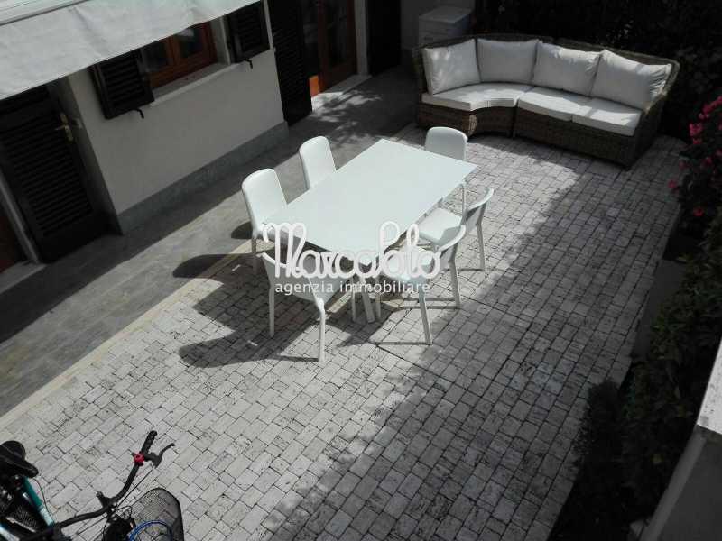 villa a schiera in affitto a forte dei marmi via risorgimento foto2-88888530