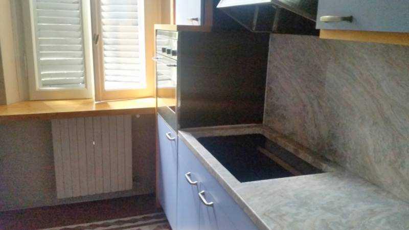 casa semi indipendente in affitto a modena buon pastore foto3-88932721