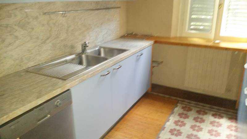 casa semi indipendente in affitto a modena buon pastore foto4-88932721