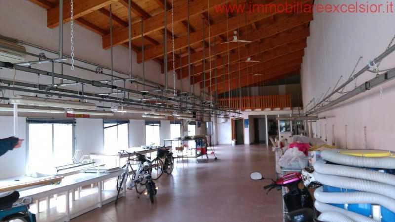 gestionaleimmobiliare.it venezia foto1-88932990