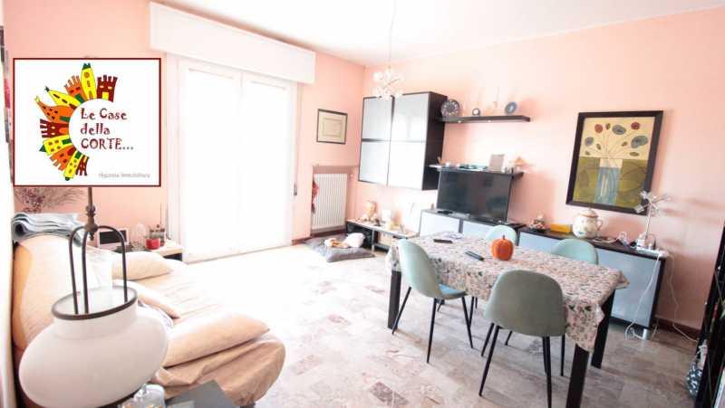 appartamento in vendita cento corporeno foto1-88944631