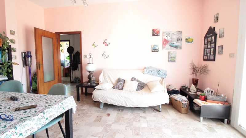 appartamento in vendita a cento corporeno foto3-88944631