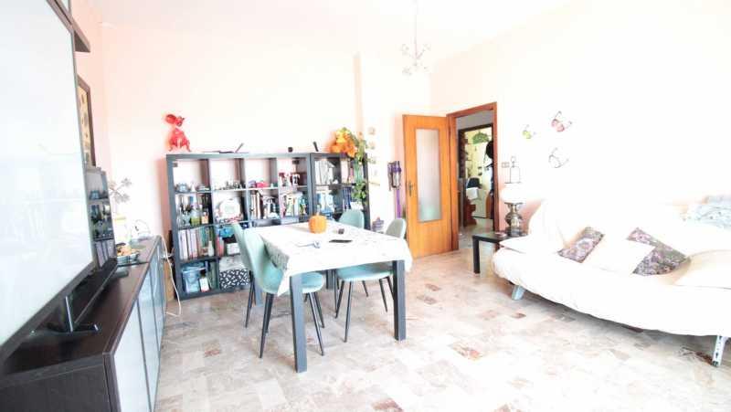 appartamento in vendita a cento corporeno foto4-88944631
