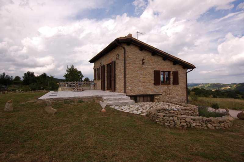 casa montefortino vendita foto1-89005861
