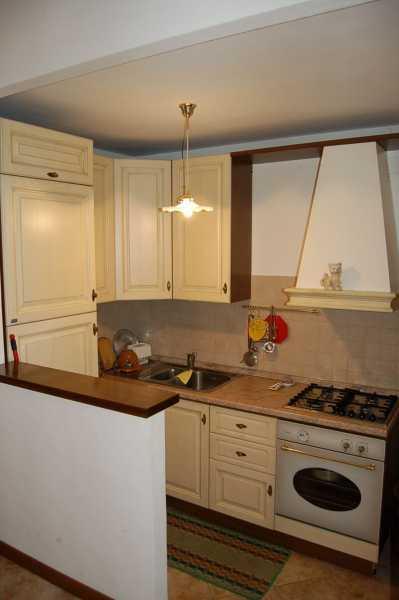 casa montefortino vendita foto1-89005951