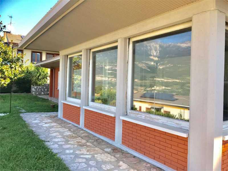 villa in vendita a foto2-89040840