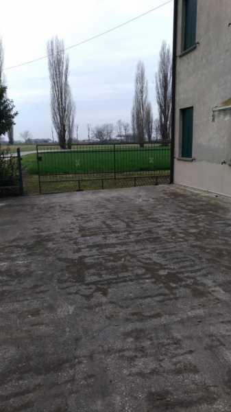 rustico casale corte via cavour italia foto1-89105821