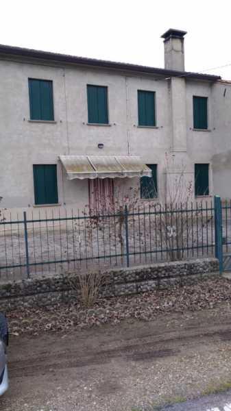 rustico casale corte in vendita a carceri foto3-89105821
