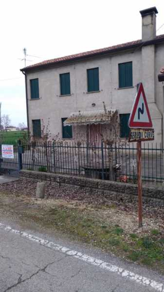rustico casale corte in vendita a carceri via cavour n 79 foto4-89105821