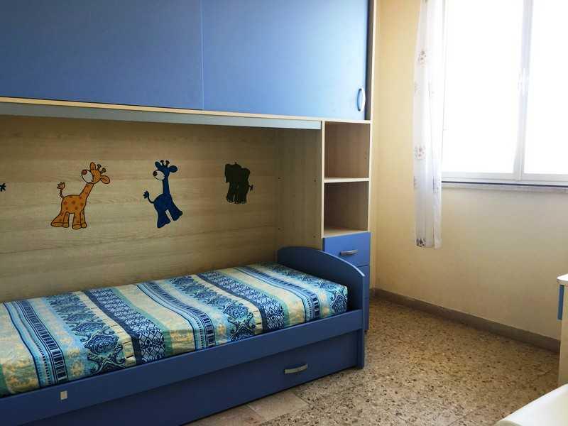 appartamento in affitto a cervia pinarella foto2-89265515