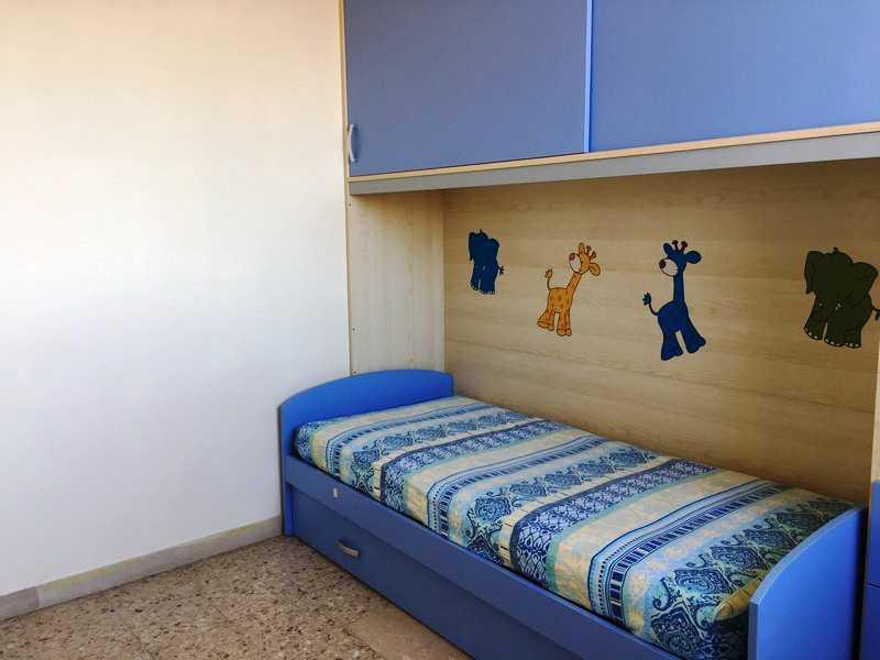 appartamento in affitto a cervia pinarella foto3-89265515