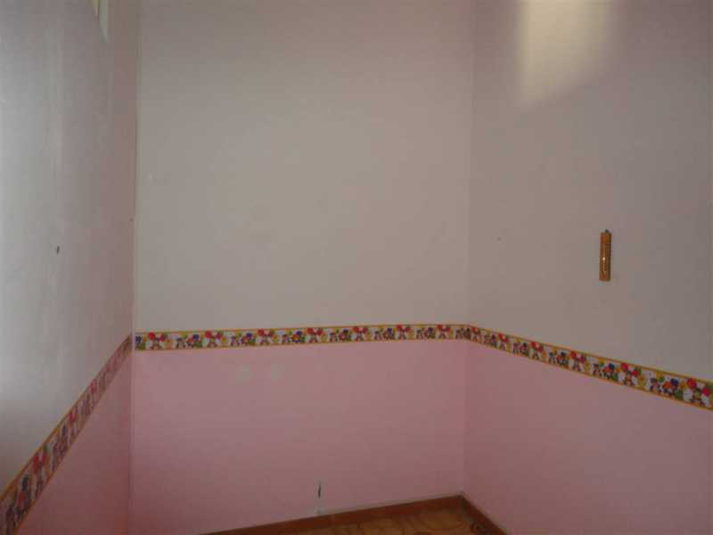 casa indipendente in vendita a ragusa centro foto3-89303012