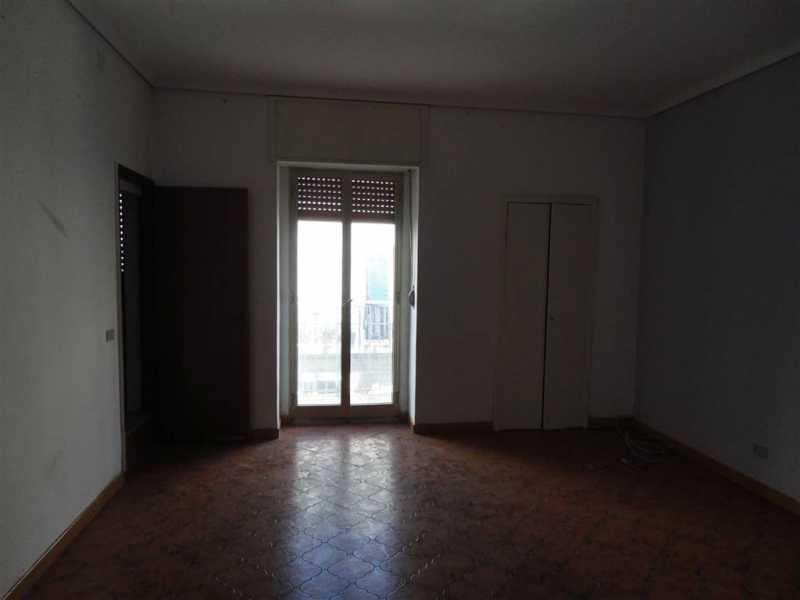 casa indipendente in vendita a ragusa centro foto4-89303012