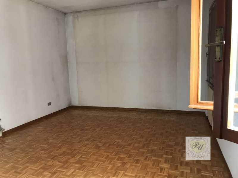 casa indipendente in vendita ad este via principe umberto 54 b foto2-89544721