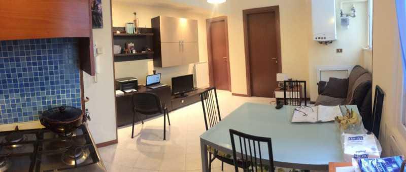appartamento in vendita a sanremo via padre semeria 57 foto2-89544787