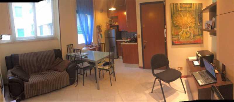 appartamento in vendita a sanremo via padre semeria 57 foto3-89544787