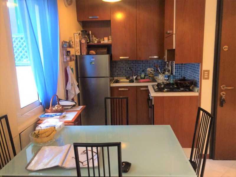 appartamento in vendita a sanremo via padre semeria 57 foto4-89544787