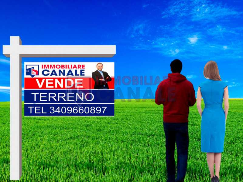 terreno in a carre foto1-89610574