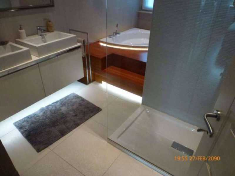 appartamento corso einaudi piemonte foto1-89706810