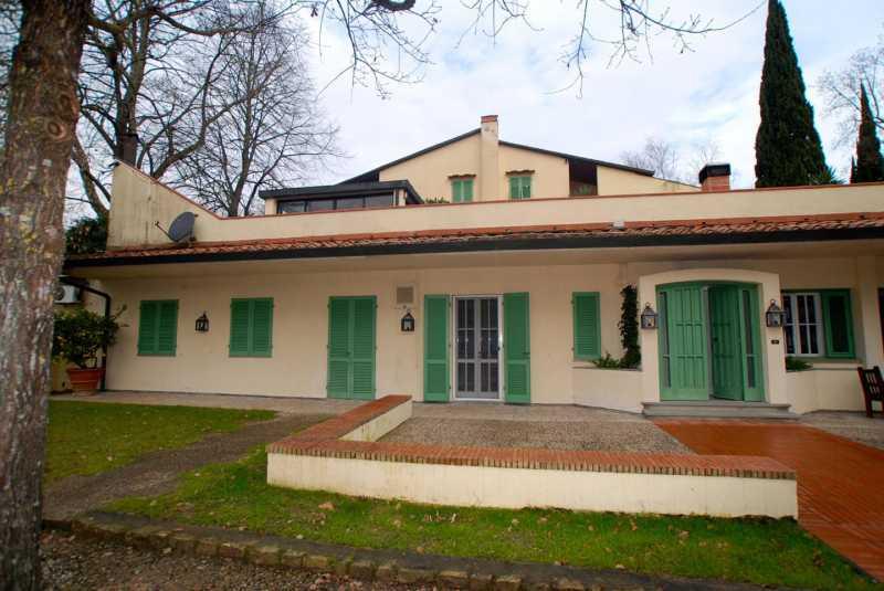 villa singola vendita montopoli val d arno foto1-89740623