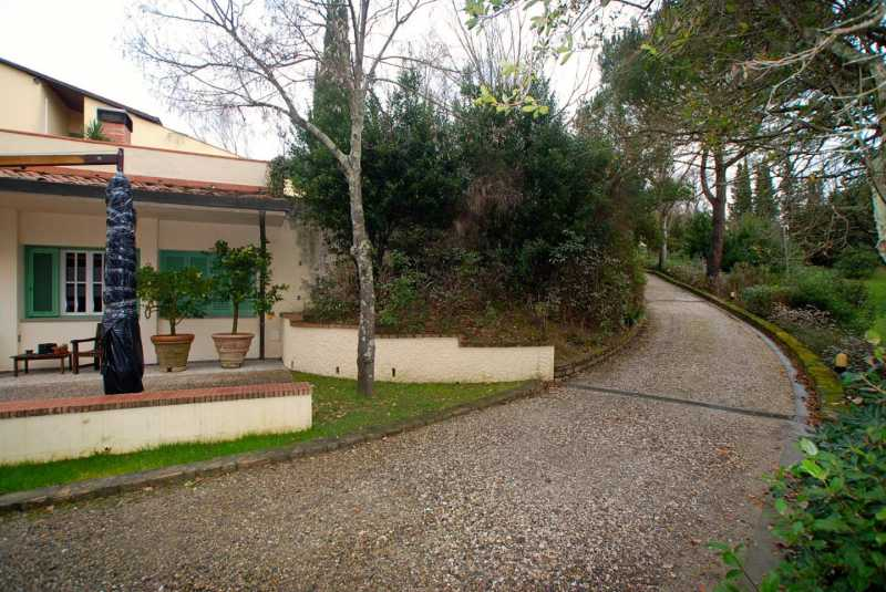 villa singola in vendita a montopoli in val d`arno foto2-89740623