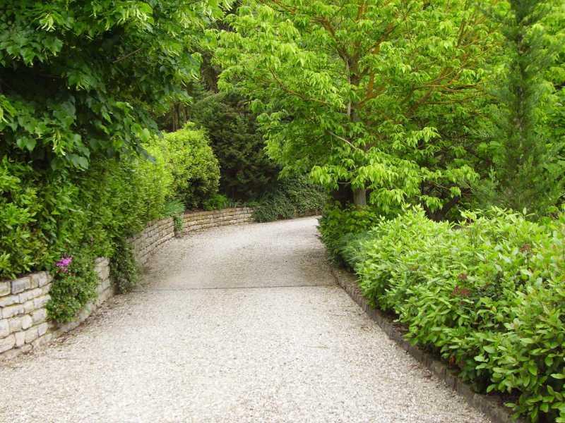 villa singola in vendita a montopoli in val d`arno foto4-89740623