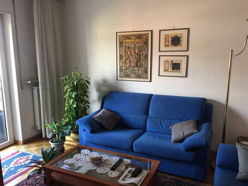 appartamento in vendita a bolzano maso della pieve san giacomo foto3-89835991