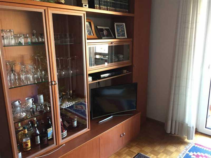 appartamento in vendita a bolzano maso della pieve san giacomo foto4-89835991