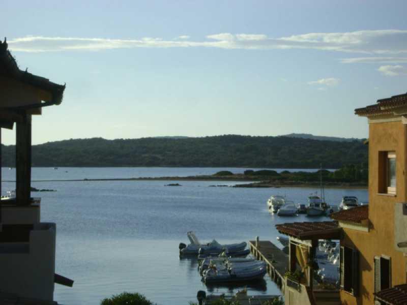 a loiri porto san paolo foto1-89841127