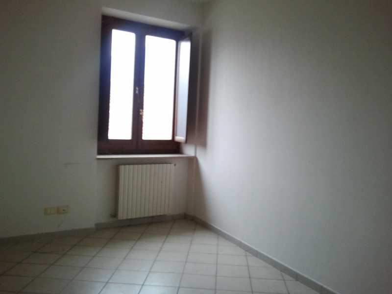 appartamento in affitto a baronissi pisacane foto4-89847496