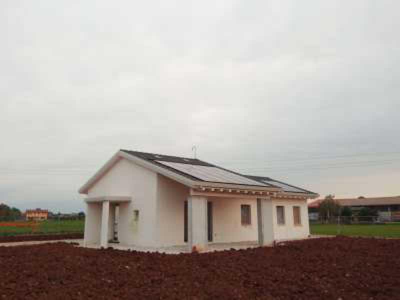 villa singola in vendita ad oderzo foto4-89883481