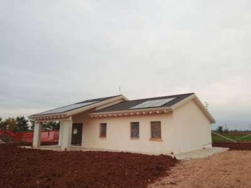 villa singola in vendita a codognè codogne` foto2-89883483