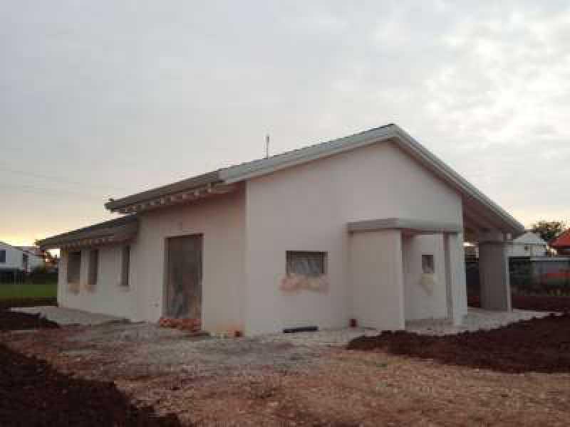 villa singola in vendita a codognè codogne` foto3-89883483