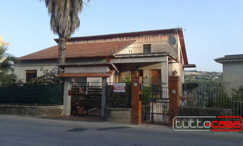 casa indipendente vendita modica 43 piano terra foto1-89939523