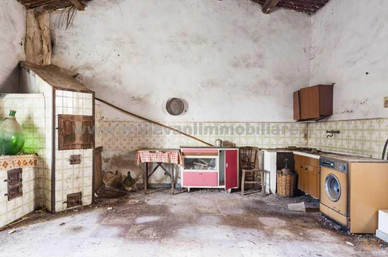 rustico casale corte in vendita a scicli scicli c da guadagna foto4-89986144