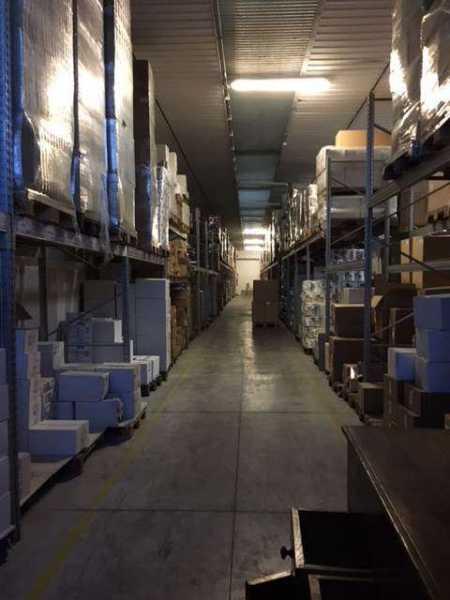capannone in vendita a capannori foto2-90237451