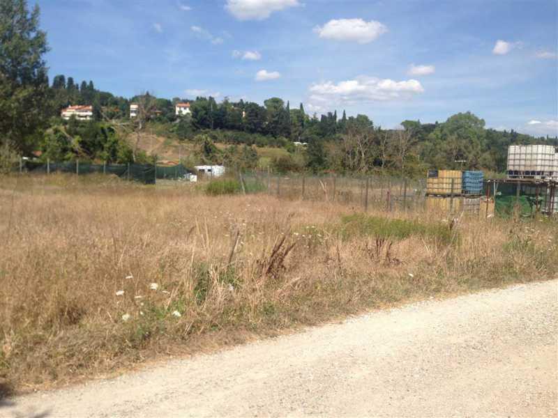 terreno agricolo in vendita a collesalvetti nugola foto3-90265980
