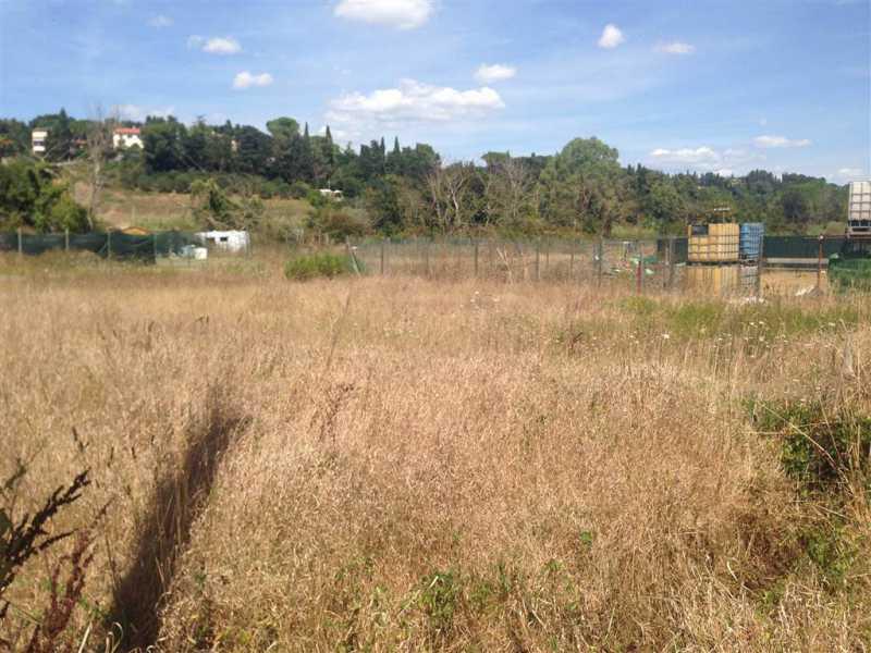 terreno agricolo in vendita a collesalvetti nugola foto4-90265980