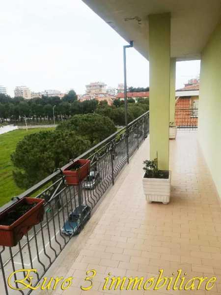 appartamento in vendita a san benedetto del tronto porto d%60ascoli foto2-90353850