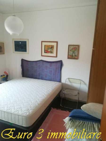 appartamento in vendita a san benedetto del tronto porto d%60ascoli foto4-90353850
