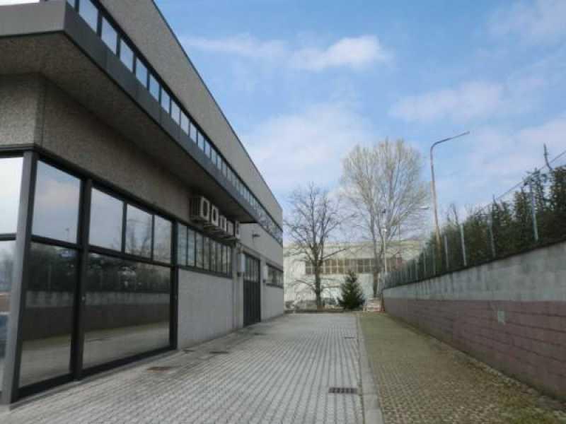 capannone in affitto a zibido san giacomo foto4-90381485