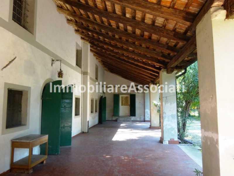 villa in vendita tezze sul brenta foto1-90383671
