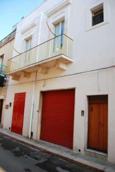 casa indipendente in vendita a casamassima via progresso 6 foto1-90459277