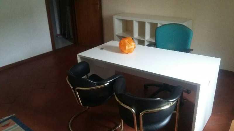ufficio in affitto a buggiano borgo a buggiano foto3-90793530