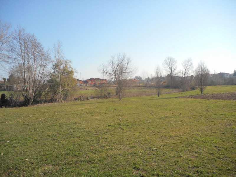 villa singola vicenza foto1-90846389