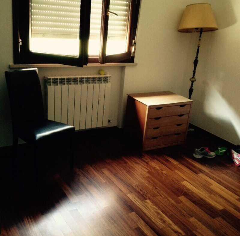 casa semi indipendente in vendita ad ostra via degli ulivi foto2-90858188