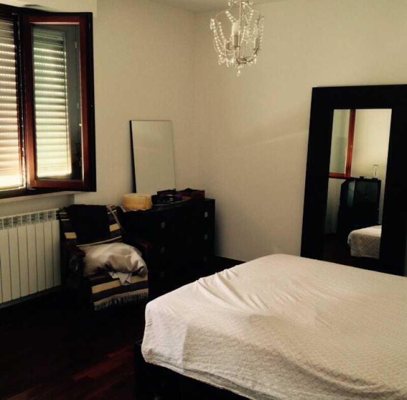 casa semi indipendente in vendita ad ostra via degli ulivi foto3-90858188