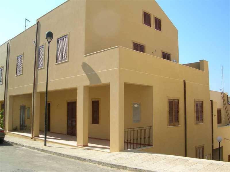 appartamento via del deposito italia foto1-91031323