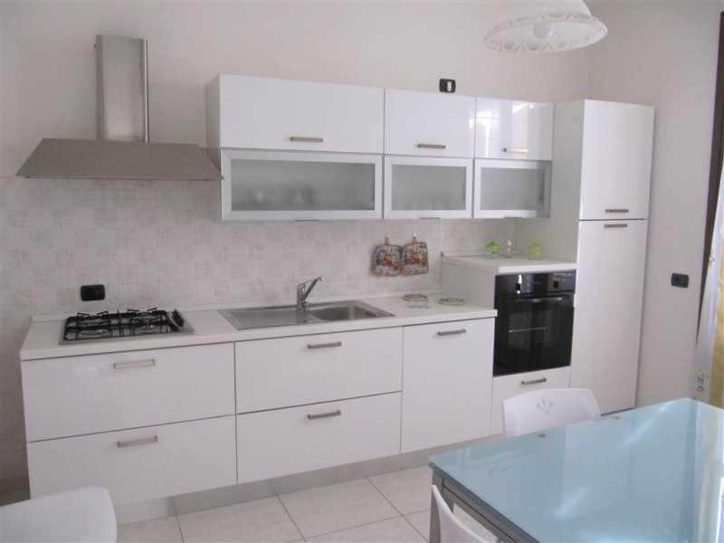 appartamento in vendita a menfi centro storico foto2-91031323